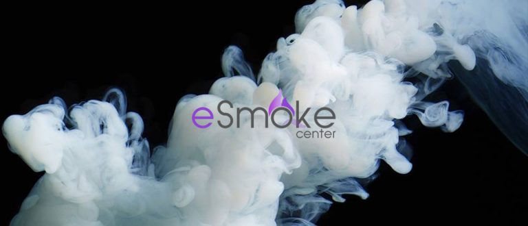 cityfind.gr | esmoke Center | Νέα Αρτάκη